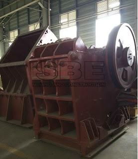 China Customized Titanium Chemical Reactor Manufacturers